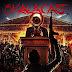 ▷ Descargar Kill the Radio [2014] - 8 Kalacas [MP3-320Kbps]