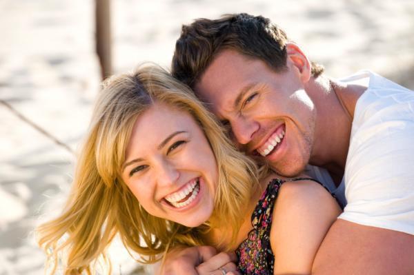 love mondays christian dating
