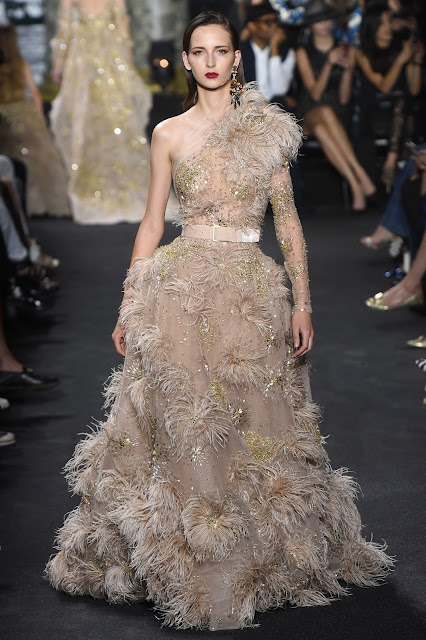 http://www.lush-fab-glam.com/2016/07/the-best-of-ellie-saab-couture-fall-2016.html