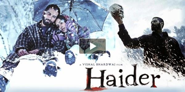 Listen to Shahid Kapoor Songs on Raaga.com