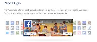 engcrease facebook fp