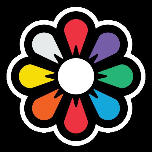 Recolor - Coloring Book v2.5 Mod Apk Hack