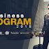 Inovação - Empresa americana lança programa de negócios inovador para brasileiros