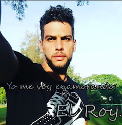 El Roy  ( Ver Video click a la foto)