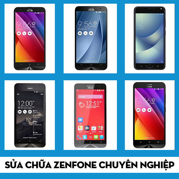 khi-nao-can-thay-mat-kinh-asus-zenfone-c