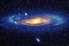 Starseed Children: Andromedan Energy- The Traits