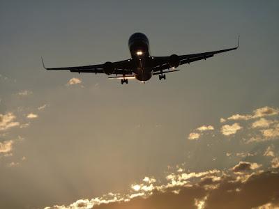 OMC favorece Boeing em parecer histórico