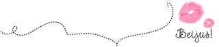 beijinhos