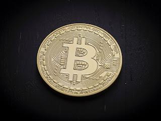 Bitcoin Tech