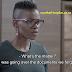 Imbewu The Seed 5 December 2018 Full Episode 5/12/2018