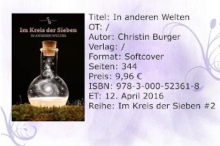 http://anni-chans-fantastic-books.blogspot.com/2016/04/rezension-in-anderen-welten-im-kreis.html