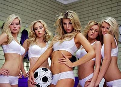 Mamibet.site Situs Judi Bola Resmi Untuk Petaruh Bola