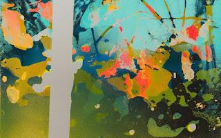 abstractos-naturaleza-tiempo-y-memoria