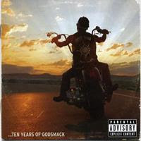 [2007] - Good Times, Bad Times...Ten Years Of Godsmack