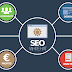 Top 10 Affordable SEO Company in India