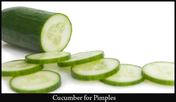 cucumber-to-get-rid-of-pimples
