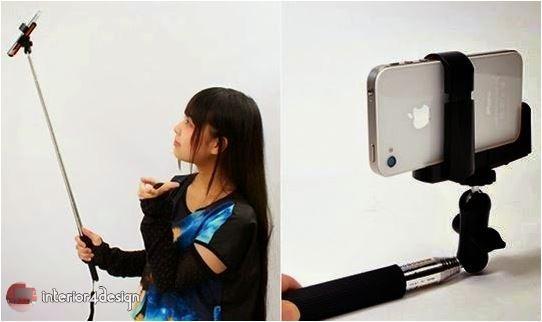 Strange Japanese Inventions 15