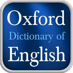 Oxford Dictionary Of English APK Latest Version Free Download For Android And Tablets