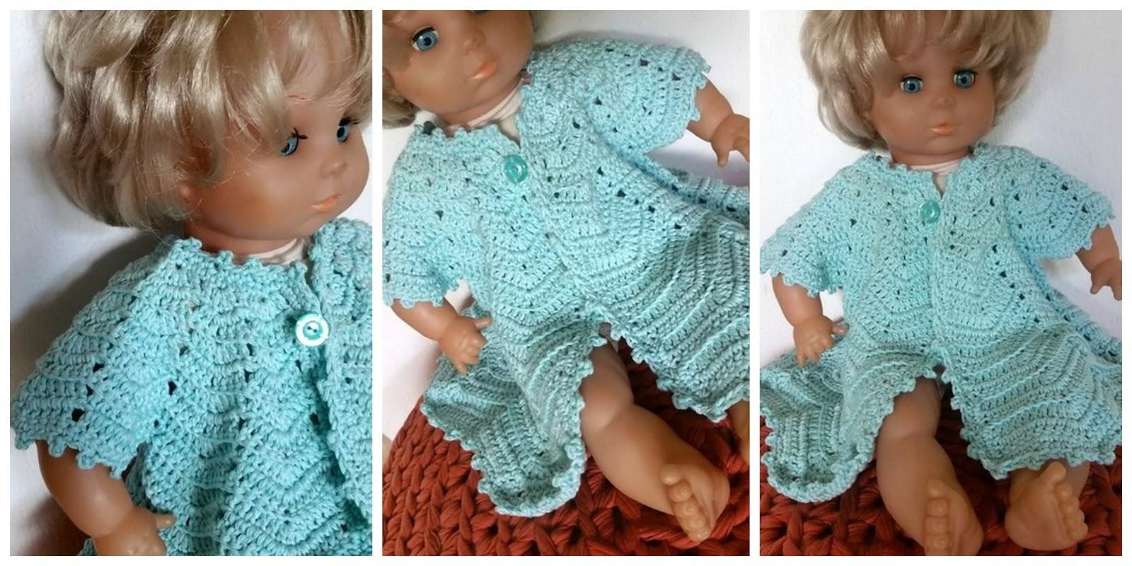 Baby Star Dress Lindevrouwsweb Bloglovin