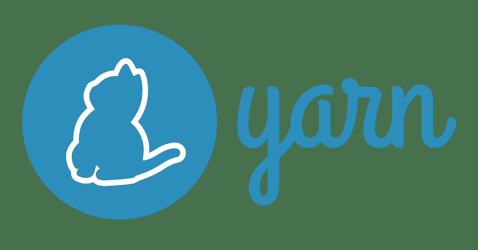 Run yarn in a different path, npm --prefix | Flummoxed by IT