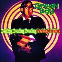 [1996] - Bowling Bowling Bowling Parking [EP]