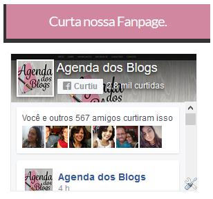 https://www.facebook.com/AgendaDosBlogs/
