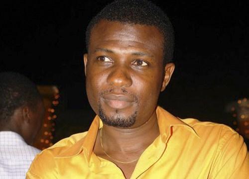 Ghana DJ Awards to honour Mark Okraku Mantey