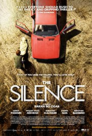 فيلم The Silence 2010 مترجم