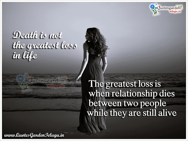 heart touching relationship messages quotes 2316 quotes