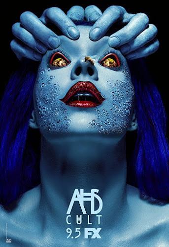 American Horror Story Temporada 7 (HDTV 720p Ingles Subtitulada) (2017)