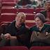 السينما والأدب : قصة فيلم فوتوكوبي