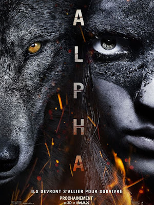 Alpha streaming VF film complet (HD)