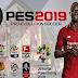 DOWNLOAD EMULATOR PPSSPP BUILD + OVER CPK PES 2019 FOR PES JOGRESS V3.5 UPDATE FULL TRANSFER & TIMNAS INDONESIA U23