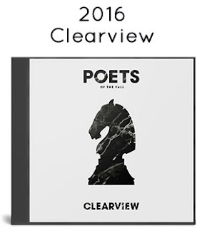 2016 - Clearview