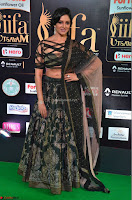 Vimala Raman in Designer Choli and Saree at IIFA Utsavam Awards 2017  Day 2    HD Exclusive Pics 04.JPG