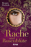 http://the-bookwonderland.blogspot.de/2017/05/rezension-renee-ahdieh-rache-und-rosenbluete.html
