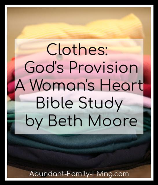 https://www.abundant-family-living.com/2016/01/clothes-gods-provison-womans-heart.html#.W9-cZuJRfIU