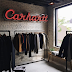 A Work In Progress Kicks It With The Kinfolk:  Kinfolk X Carhartt WIP Pop-Up