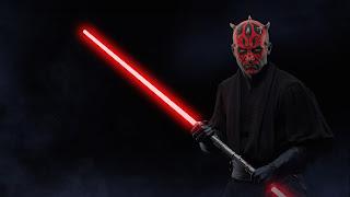 Star Wars Battlefront 2 HD Wallpaper