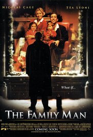 Watch The Family Man Online Free 2000 Putlocker