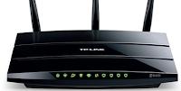 TP-LINK TD-W9980 Firmware Download