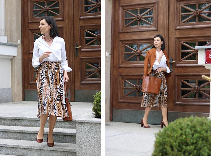 moda po 40 blog