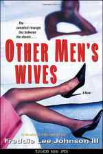 Other Men's Wives 1996