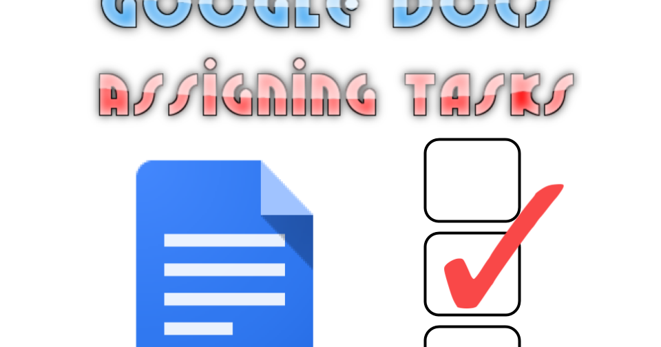 assign piece of software google and bing written documents image