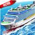 SHIP CAPTAIN SIMULATOR : SHIP GAMES Game Tips, Tricks & Cheat Code