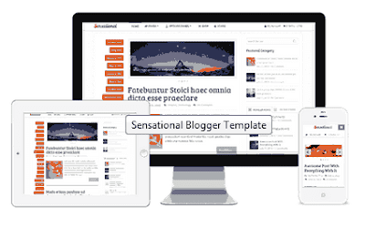 So y'all accept created your starting fourth dimension weblog on Blogspot blogging platform Top 10 SEO, Adsense Friendly Responsive Blogger Templates