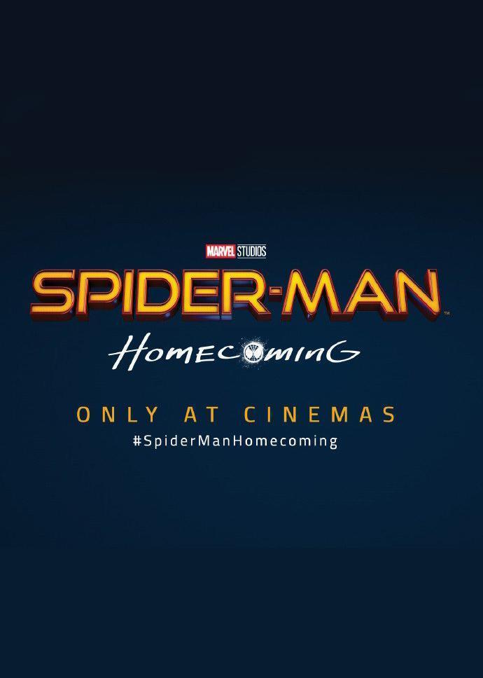 descargar spider man homecoming pelicula completa en español latino