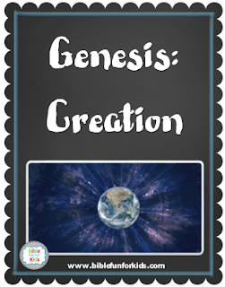 https://www.biblefunforkids.com/2013/06/genesis-series-creation.html