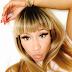 Is Nicki Minaj bleaching her skin? See her new photos...