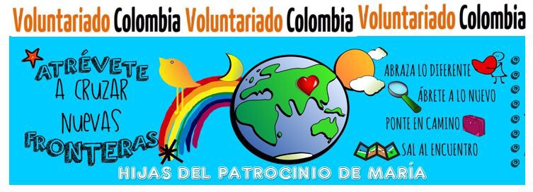 VOLUNTARIADO HPM